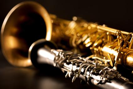 Lernst du ein Instrument? Miete ein Instrument!