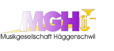 Musikgesellschaft Häggenschwil
